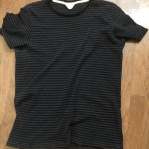 Rag & Bone Men's T Shirt Size Large